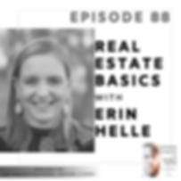 Episode 88- Real Estate Basics.png