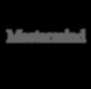 Mastermind Black logo_Trans.png