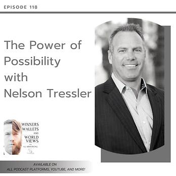 WWW Ep 118- Nelson Tressler.png