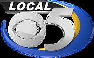 CBS_5_WFRV-TV_Logo.png