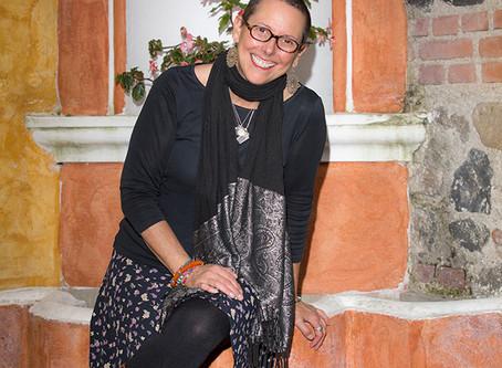 Meet Katy Tartakoff: Photographer for Social Reform
