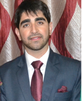 Approaching Gender in a Conflict Zone: Interview with Yasir Abbas