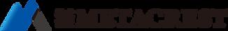 メタクレストロゴ.png