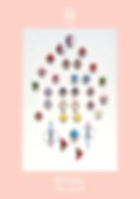 "<meta name=""keywords"" content=""水引, リチュアル, RITUAL, 水引アクセサリー, 仲田慎吾, SHINGO, NAKATA, 飯田水引, MIZUHIKI, リチュアルザクラフツ, 水引細工, 通販, 水引アート,水引美術,長野県,伝統工芸,長野,飯田市,おしゃれ,現代美術,ジュエリー,アート,美術館,contemporary art,Japanese art.ブランド,アクセサリー,工芸,東京芸大,伝統,飯田,上殿岡,伊勢丹,三越,idee,brand,技術,細密,職人,星野リゾート,松本,大使館,アトリエ,美の壷,NHK,CYAN,ソトコト,超絶技巧,オリジナリティ,結婚式,成人式,吉祥,和装ウエディング,和装,着物,帯留,作品,百貨店,仲田直美,Jewelry,New Jewelry,広告,グラフィック,ポスター,TV,依頼,番組,タイアップ,東京藝大,東京藝術大学""/>"