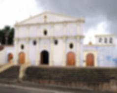 Visit Convento y Museo de San Francisco