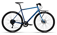 2020-08-28 17_13_51-ARISE GEARED BLUE, L