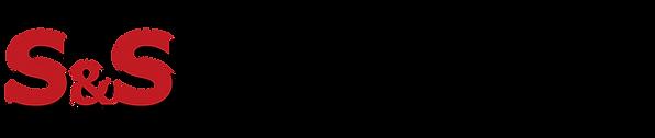 S&S Painting LLC logo