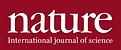 Nature_logo.png