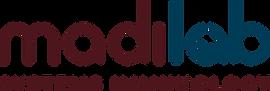 madlab_logo_maroon.png