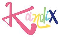 Kandix_02.tif