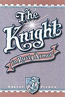 The Knight in Rusty Armor.jpg