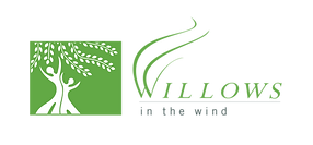willows_logo.png