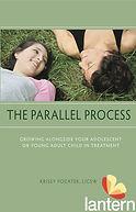 Parallel Process.jpg