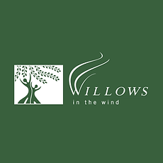 willows green.png