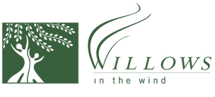 willows_logo_updated.png