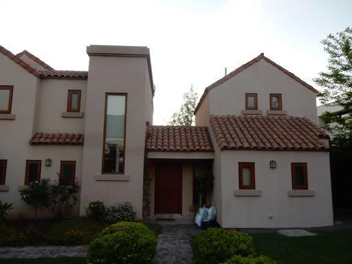 Casa Chicureo