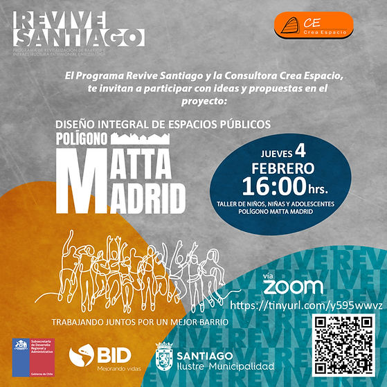 FLYER MATTA MADRID 2.jpg