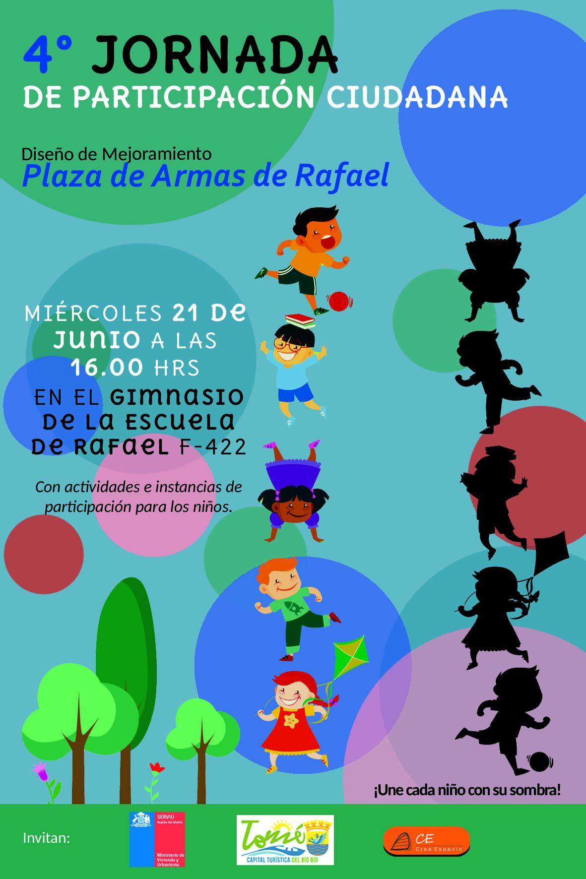INVITACION_niños_rafael