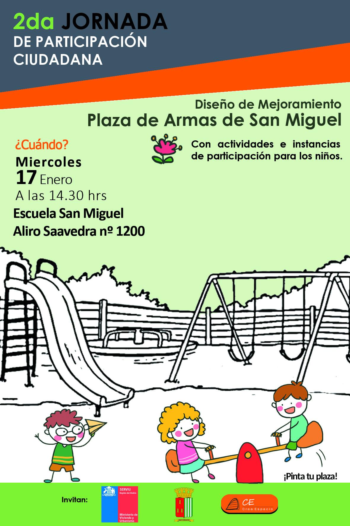 INVITACION_PLAZA_SAN_MIGUEL_NIÑOS