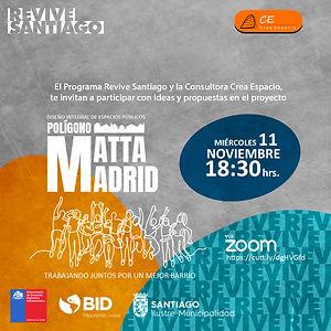 FLYER MATTA MADRID 4.jpg