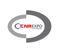 CNR EXPO CENTER