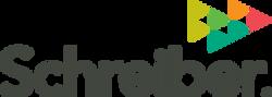 Schreiber's Logo.png