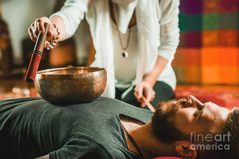 1-tibetan-singing-bowl-therapy-microgen-