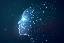 is-bewustzijn-een-product-van-de-hersene