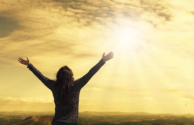 prayer-gratitude-e1509048270814.jpg