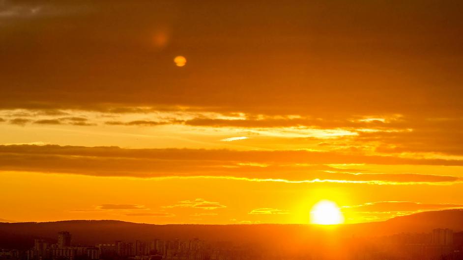 setting-sun-1.png
