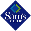 Logo sams club.png