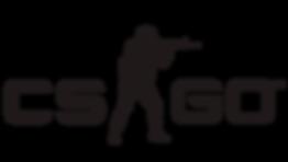 CSGO-Logo.png