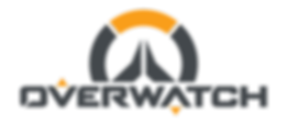 Overwatch_logo_by_feeerieke-da4xuzp.png