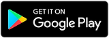 google-play-logo-en1-2788138.png