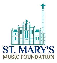 Music Foundation Logo.jpg