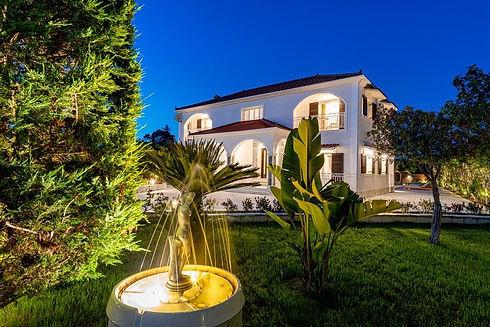 Villa-Aigli-Zakynthos-Greece-900-600-000