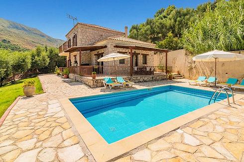 Villa-Yiota-Zakynthos-Greece-1024-681-2y
