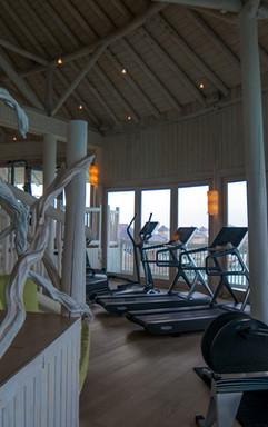 11396_Soneva Jani - Gym.jpg