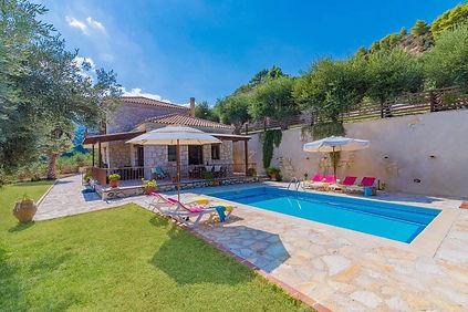 Villa-Andon-Argasi-Zante-Greece-1023-683