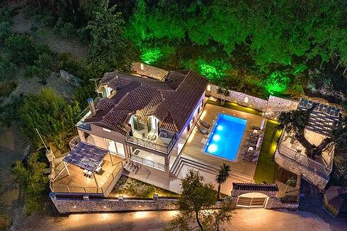 Villa-Andromeda-Vasilikos-Zante-2-Villas