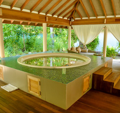 Coconut Spa Jacuzzi.jpg