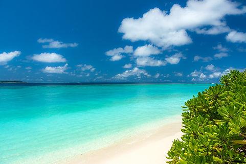 15331_Soneva Fushi water and beach.jpg