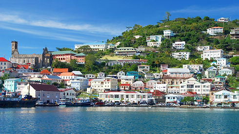 IYC_Grenada_Itinerary_Header.jpg