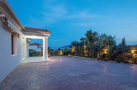 Villa-Anasset-900-600-site-10.jpg