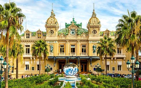Monaco_Landscape_Houses_446179_3840x2400