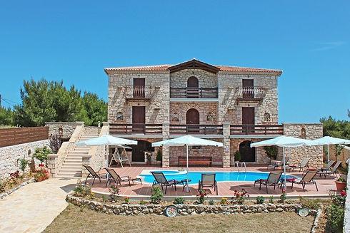 Villa-Vivian03.jpg