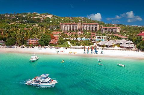 Sandals-Grand-Antigua.jpg