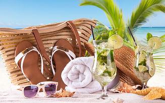 Towel_Summer_Stemware_480301_3840x2400.j