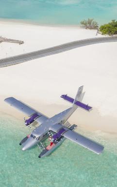15308_Soneva Plane _Seaplane_.jpg