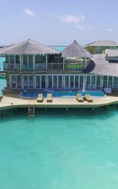 4163_Soneva Jani Resort - 2 Bedroom Wate